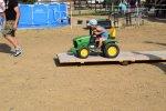traktoriáda v JCMP