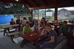 Tábor JCMP II.pobytový turnus